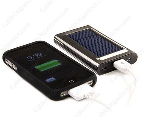 mobile charger on the go juicebar mobile charger on the go backup power in your
