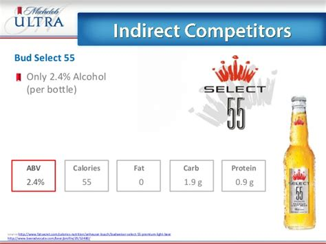 how many carbs in michelob ultra light michelob ultra nutrition carbs besto blog