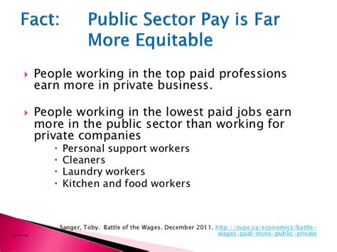public sector salary disclosure 2012 disclosure for 2011 public sector salary disclosure 2012 disclosure for 2011