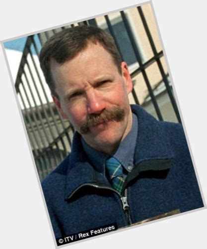 peter ostrum dead or alive peter ostrum official site for man crush monday mcm