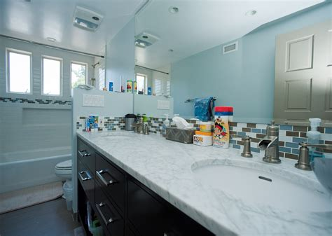evaa home design center network 100 shower bathroom designs revolutionary shower