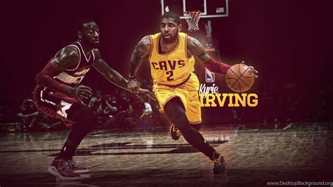 kyrie irving hd wallpaper iphone 6 cleveland cavaliers kyrie irving wallpapers wallpaper