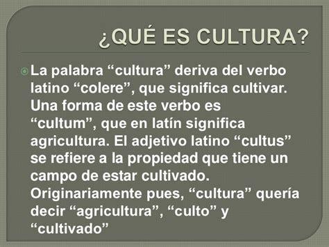 antropologia cultural antropologia cultural