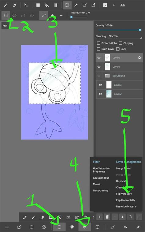 how to rotate in medibang paint tablet by gjordanra on deviantart