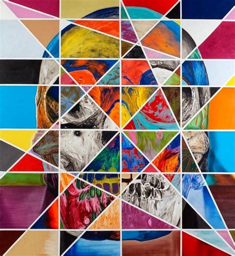 imagenes pictoricas figurativas cuadros pinturas oleos pinturas art 237 sticas figurativas