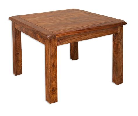 buy villa dining table 8 buy villa dining buy villa dining table 4 seater cfs uk