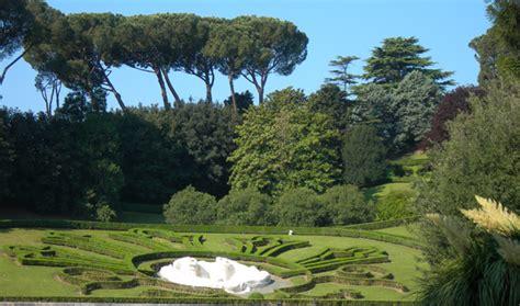 ingresso giardini vaticani tour dei giardini vaticani a roma