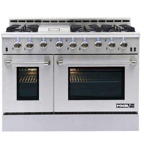 costco kitchen appliances uncategorized costco kitchen appliances wingsioskins
