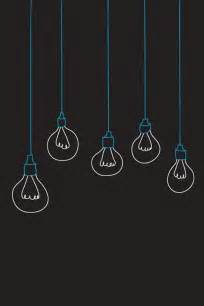 17 best ideas about light bulb drawing on pinterest