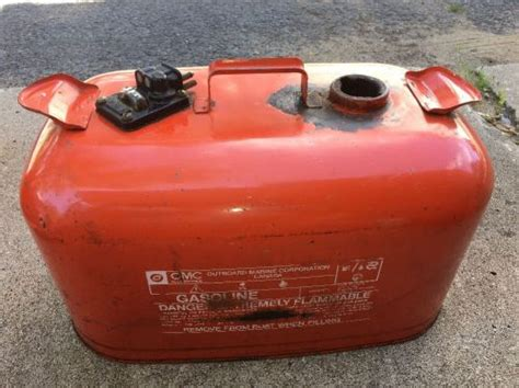 marine gas tank repair kit intake fuel systems for sale page 37 of find or