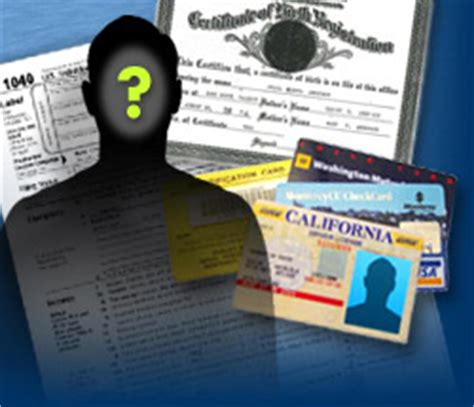 Twic Card Background Check Mule Skinners Subject To Background Employment Checks Background Checks Center