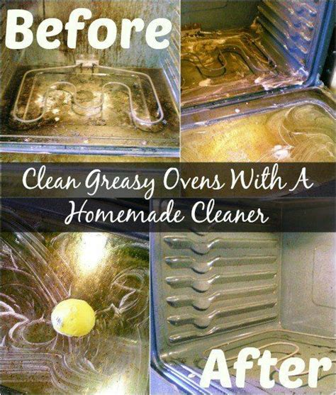 25 cleaning hacks that will make your life easier diy 25 cleaning hacks that will make your life easier diy