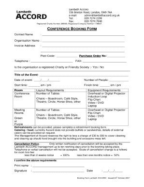 acord cancellation form cancellation acord form agency anywhere for the iphone