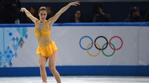 9 athletes to in the 2018 winter olympics books nbc to broadcast 2018 winter olympics live in all time zones