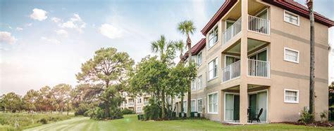 parc corniche condominium suite hotel universal vacation resorts parc corniche condominium