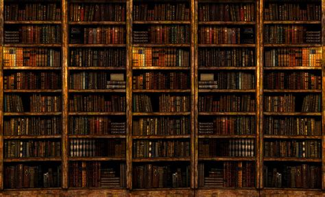 bookshelf wallpaper 37 best inspirational high quality