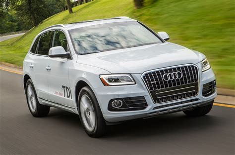 Audi Q12 Price by 2015 Audi Q5 Reviews And Rating Motor Trend