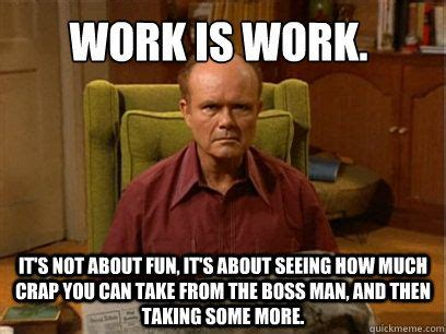 Bored At Work Meme - bored work memes image memes at relatably com