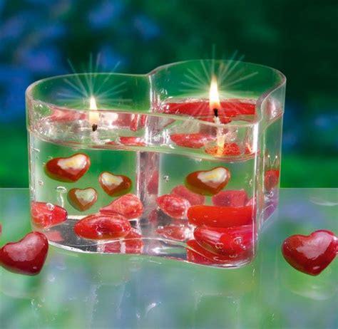 candela fai da te realizzare una candela non si consuma tutorial 15