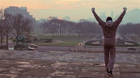 rocky balboa the best of rocky academy award winning composer bill conti talks about his