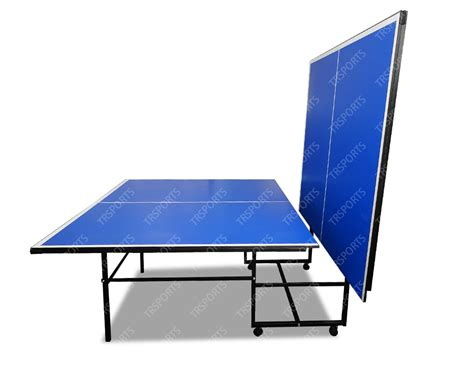 foldable ping pong table design foldable 4 table tennis ping pong table