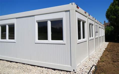 Wohncontainer Mieten Kosten by Luxus Wohn Und Schlafcontainer Mieten Zu Niedrigen Kosten