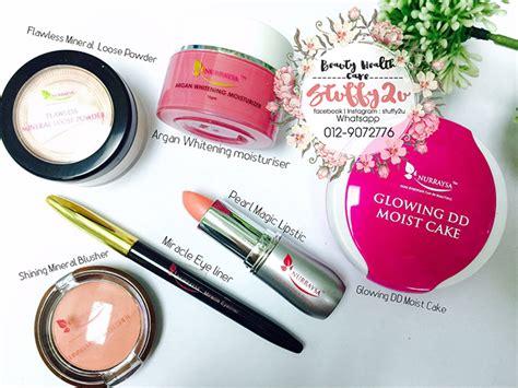 Harga Make Up Merek Make produk make up peluang usaha kosmetik produk make