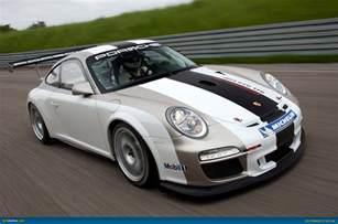 Porsche Gt3 Pics Ausmotive 187 2012 Porsche 911 Gt3 Cup