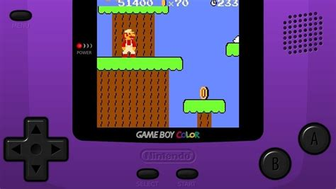 gameboy advance color how to play boy advance boy color on