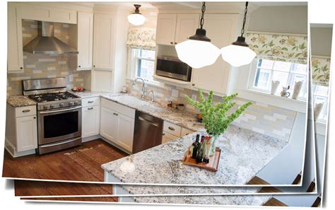 kitchen remodeling cleveland home design