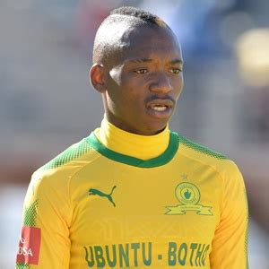 billiat s next move remains undecided sport24