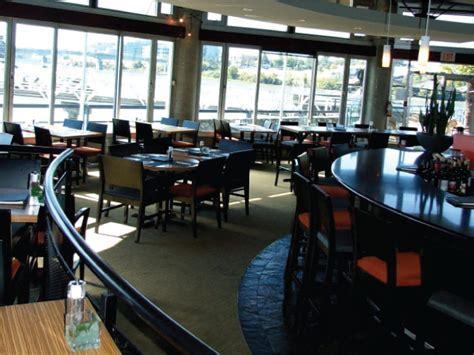 Glo Restaurant & Lounge   Projects   DVHA Hospitality
