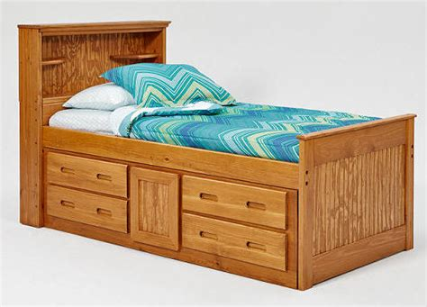 captain beds sweet dreams kingfisher 5ft kingfisher white painted