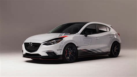 mazda 3 sport 2013 mazda sport 3 wallpaper hd car wallpapers id