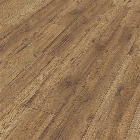 kaindl touch wide 10mm hickory chelsea laminate