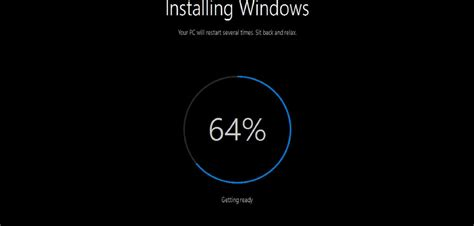 install windows 10 parallels 11 install windows 10 on parallels desktop 11 for mac
