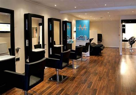 hair and makeup widnes kyasha hair beauty salon widnes st helens warrington