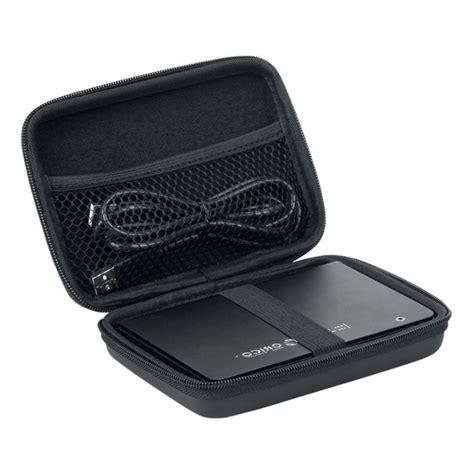 2 5 Inch Disk Box Black orico phb 25 2 5 inch sata hdd drive disk