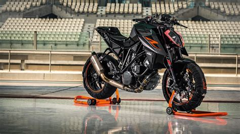Ktm Superduke Parts Ktm 1290 Duke R Ktm 1290 D Hd Wallpaper