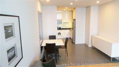 appartment guid somerset park thonglor bangkok apartment guide