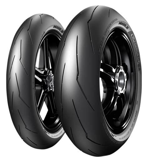 pirelli diablo supercorsa sp v3 tires 31 82 67