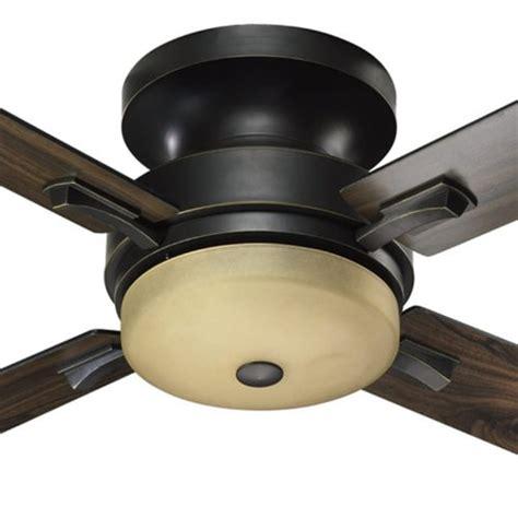 52 inch hugger ceiling fan quorum international 65524 95 davenport 52 inch hugger