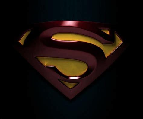 wallpaper android superman superman android wallpaper 1 by spyderacidburn on deviantart