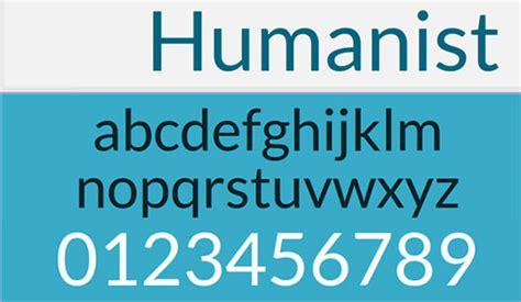 font design flat フラットデザインに使いたい 厳選フリーフォント素材まとめ photoshopvip