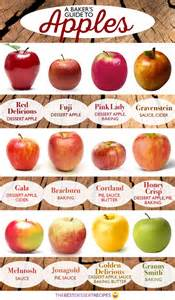 best 25 best baking apples ideas on pinterest best