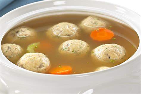 chicken soup with matzo balls barefoot contessa chicken kosher chicken soup with matzo balls