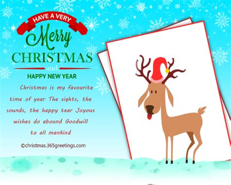 images of christmas and new year wishes christmas and new year wishes from rma systema