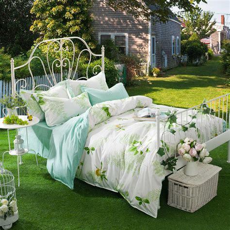 mint green bedding sets popular mint green comforter buy cheap mint green