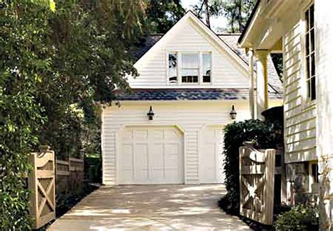 camilla stephen fuller  southern living house plans