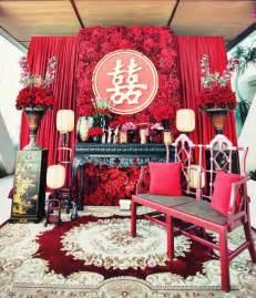 best 25 wedding decor ideas on